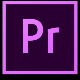 Adobe Premiere Pro CC 2018中文破解版12.0免费版