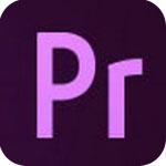 Adobe Premiere Pro cc2015正版