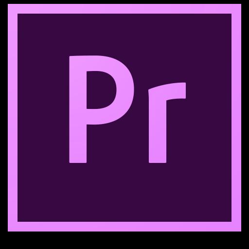 Adobe Premiere cc 2017 for mac官方版完整版