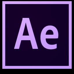 Adobe After Effects CC 2015 MAC版13.8.1.38 官方中文版