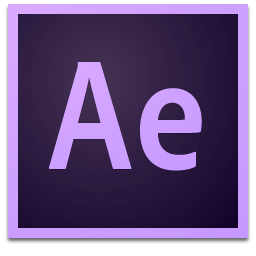 After Effects CS4 for mac