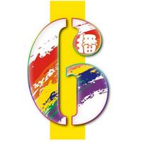6播直播苹果版2.5.12 ios免费版【附二维码】