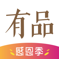 小米有品软件1.17.4 安卓版