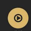 e4a影视app源码【注册机源码+教程】最新完整版