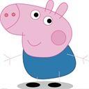 小猪盒子软件
