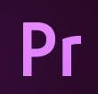 Adobe Premiere Pro cc2015mac版