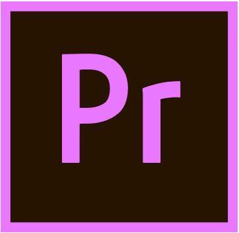 Premiere cc 2017精简版2017.0.1 免安装版