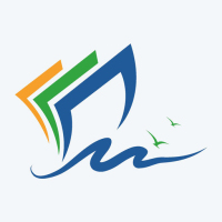 金湾文化图书软件1.1 用户版