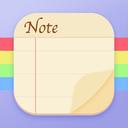 便签记事本app
