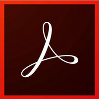 Adobe Acrobat Standard 9.0正版官方版