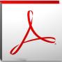 Acrobat Elements X10.0 最新电脑版