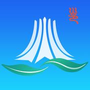 云宝宝爱南宁app