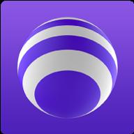 智能悬浮球app