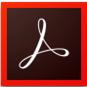 Adobe Acrobat pro DC 2017官方版