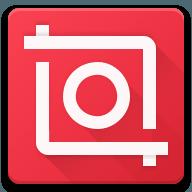 Inshot视频编辑器高级中文破解版