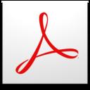 Adobe Acrobat XI Pro for Mac版11.0.23 官方正式版【附注册机破解教程】