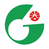 漯河公交app1.0安卓最新版