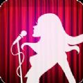 全球莺直播app