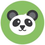 熊猫动态桌面1.0官方版