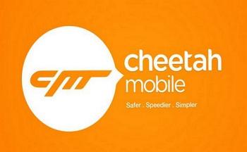 Cheetah Games游�虼笕�