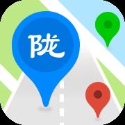 甘肃交通app