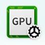 NVIDIA显卡驱动管理
