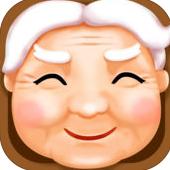 我的老年世界app