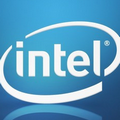 Intel显卡驱动免费版15.60.0.4849官方版