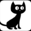 呆猫影视播放器1.2 苹果版