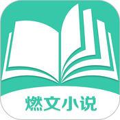 燃文小说app1.0.0安卓版