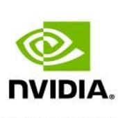 NVIDIA深度显卡驱动管理器