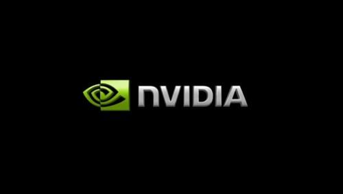 NVIDIA深度显卡驱动管理器截图0