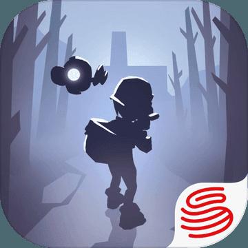网易迷雾求生大逃杀手游1.0 安卓正式版
