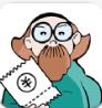鲁大师白条贷款app