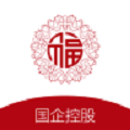 五福理财app