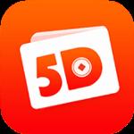 5d钱包app苹果版3.0.2 手机版