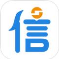 信用白条x贷app苹果版1.0 手机我爱卡版