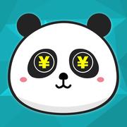 熊猫贷款手机版1.0 正式版