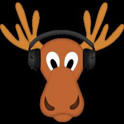MediaElchs(kodi刮削器)2.4.2 绿色免费版