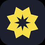 八角星视频剪辑app