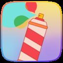 手机屏幕美化软件特效版2.0 安卓免费版