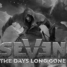 七远去的日子六项修改器1.0 免费版