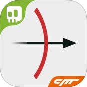 arrow.io(弓箭大作战)1.1.2 ios中文版
