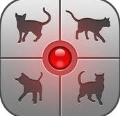 猫咪语言翻译器1.0 安卓中文版