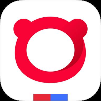 百度�g�[器app最新版