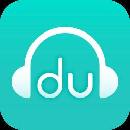 百度音乐2018官方U乐国际娱乐平台11.0.2.0官方最新版