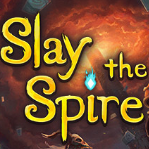 Slay the spire正式版