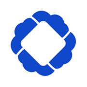 云汇聚英app苹果版2.21 ios用户版