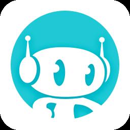 电子人物联网客户端2.0.6 官方pc版