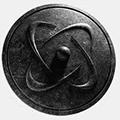 核爆RPG末日余生五项修改器0.6.0 免费版